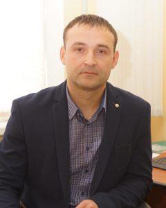 Козьяков